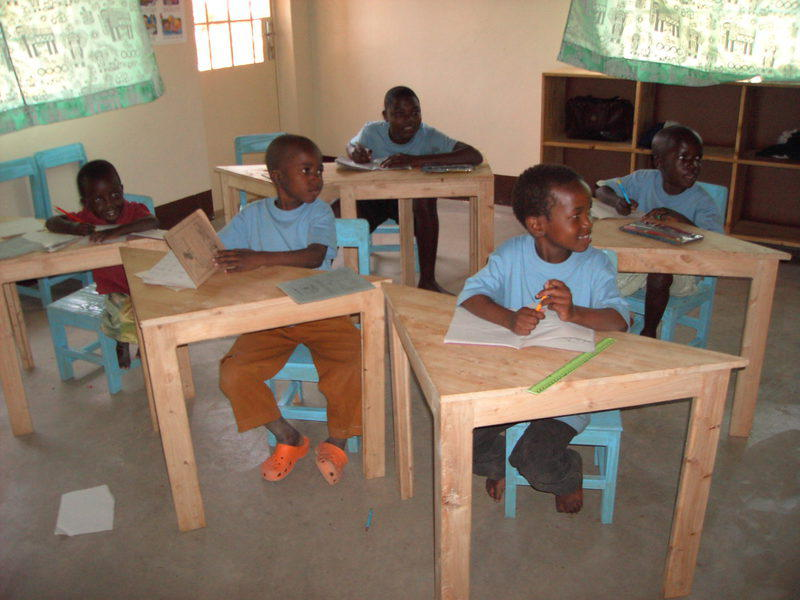 img-building-destined-to-social-and-educational-activities