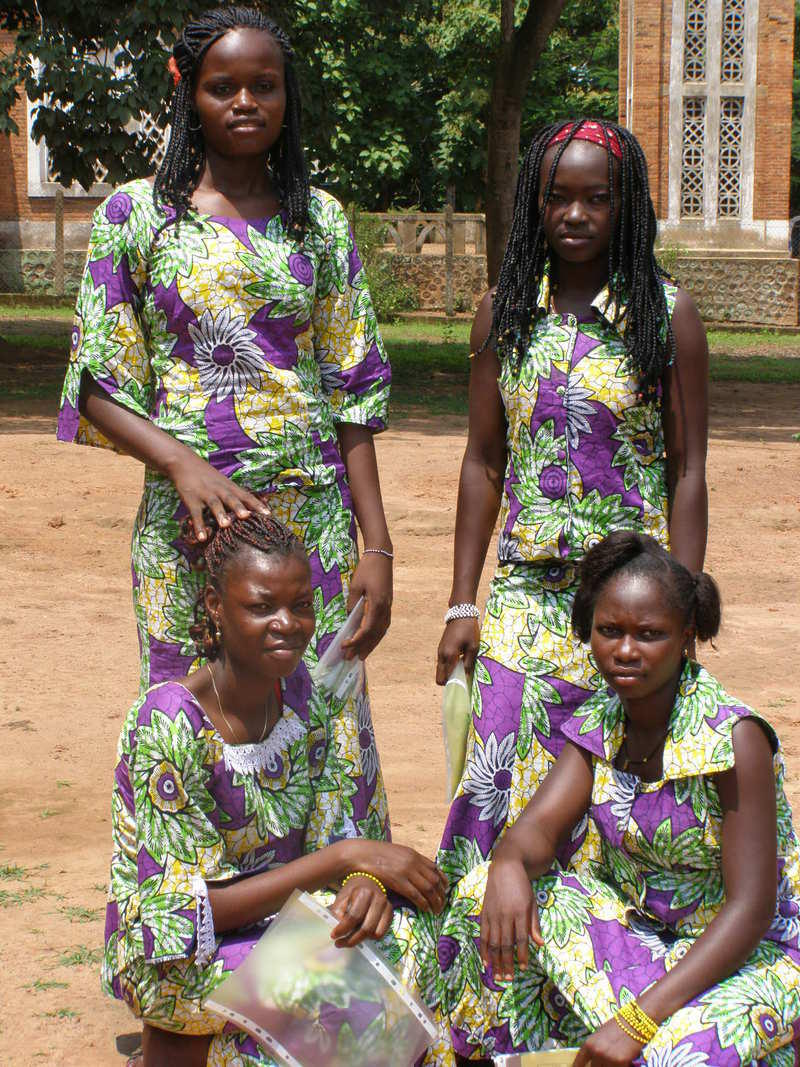 img-donation-for-four-three-year-study-bursaries-for-young-girls