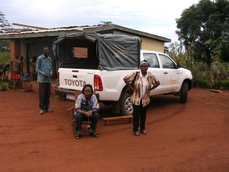 img-purchase-of-a-toyota-land-cruiser-for-the-transportation-of-children-