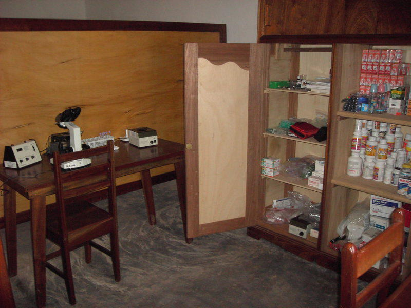 img-purchase-of-furniture-and-medical-equipment-for-aids-health-center