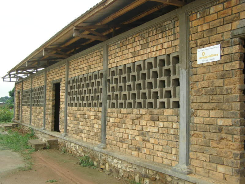 img-construction-of-classrooms-for-the-petites-sour-school-in-bangui