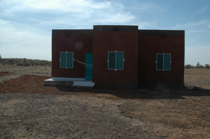 img-construction-of-a-maternity-ward-for-the-village-of-rim