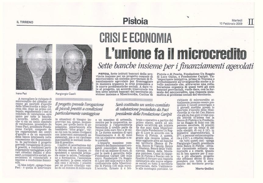 img-provincial-system-of-microcredit-in-pistoia