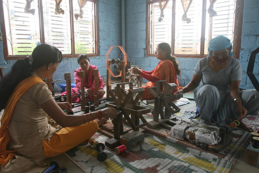 img-support-to-activities-of-maheela-cooperative-nepal
