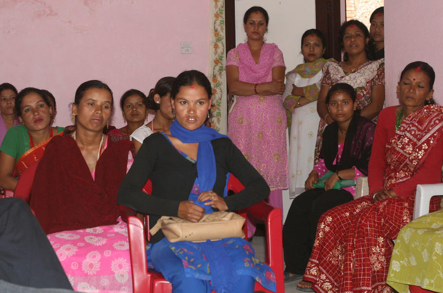 img-empowerment-through-scolarship-programme-for-women-in-rural-areas