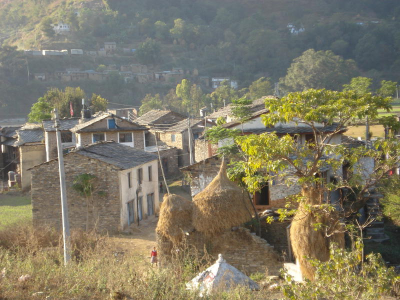 img-social-economic-development-of-the-disadvantaged-comminities-of-jumla-4s