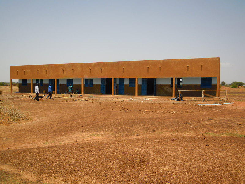 img-construction-renovation-equipment-and-materials-for-schools