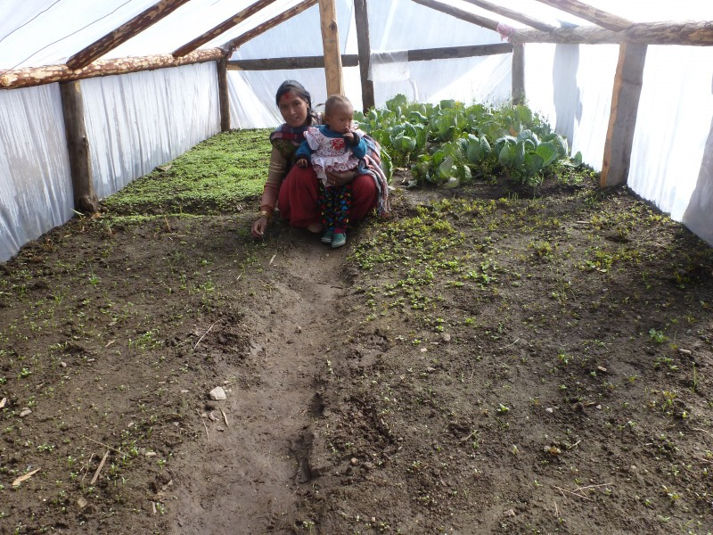 img-improving-living-conditions-and-womens-health-project-in-jumla