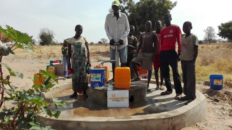 img-maji-safi-water-interventions-in-support-of-the-bahi-population