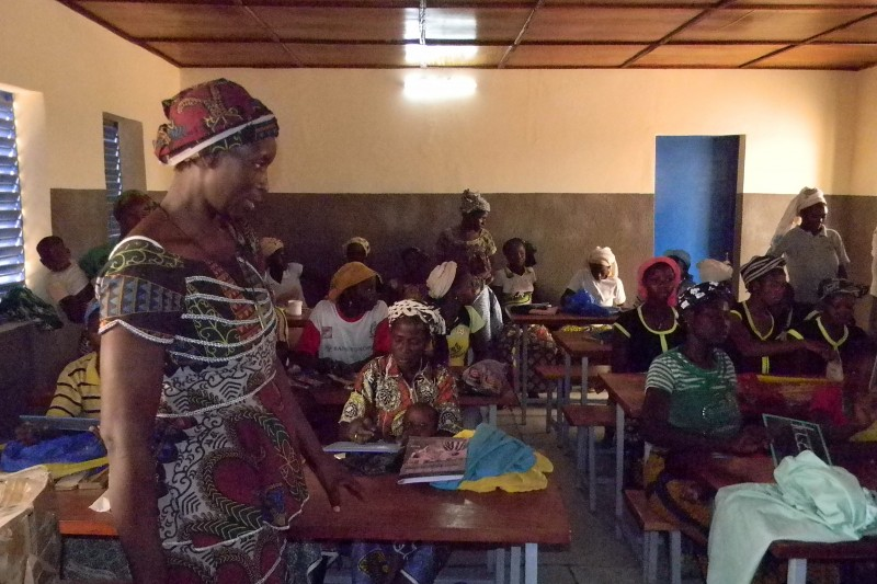 img-education-and-social-activities-for-women-and-children
