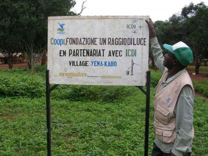 img-construction-of-two-wells-in-the-lobaye-district-