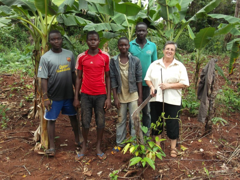 img-project-kizito-agro-pastoral-educational-center-for-street-children