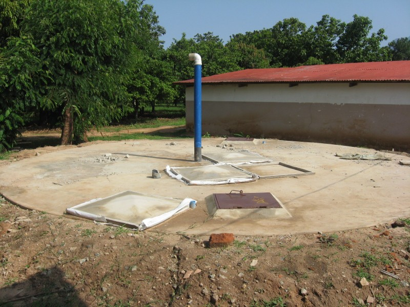 img-drinking-water-for-the-elementary-and-maternal-school-of-morogoro