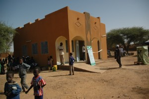 img-construction-of-a-savings-bank-reseau-caisses-populaires-burkinabe