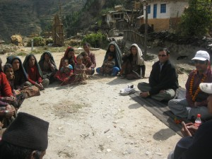 img-improvement-of-the-life-and-health-of-women-of-jumla