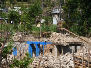 img-relief-and-rehabilitation-support-to-the-earthquake-victims-of-kabhre-and-dolakha