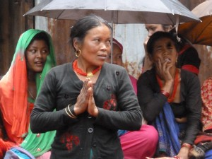img-support-to-the-women-cooperatives-of-kabhre-and-dolakha