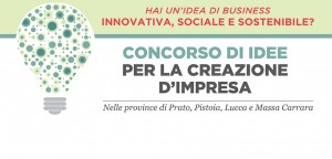img-competition-innovative-and-sustainable-entrepreneurial-ideas