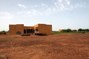 img-yalgo-polyvalent-center-construction-