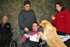 img-dog-a-friend-and-a-tangible-help-for-the-disabled