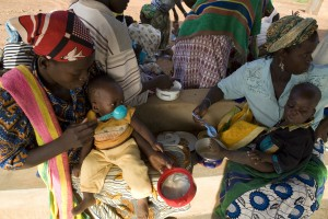 img-project-to-fight-childhood-malnutrition