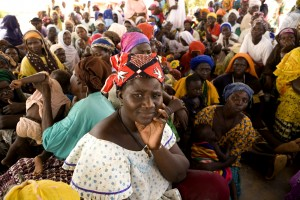 img-yalgo-literacy-and-health-education-for-women-and-pedagogical-fields