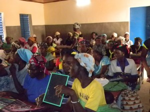 img-project-for-primary-education-yalgo-burkina-faso