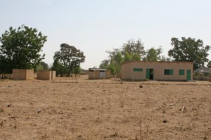img-zorgo-multipurpose-centre-construction