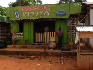 img-microprojects-for-foster-families-of-kizito-ngo