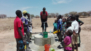 img-multifunctional-water-system-in-the-village-of-nhinyila